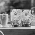 Douwe Egberts Lekker Koud oploskoffie: van €2,59* voor €1,-
