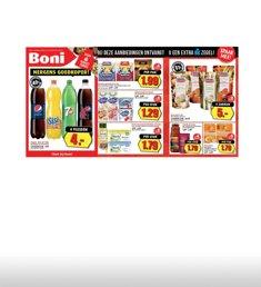 Bekijk de actuele aanbiedingen van Boni
