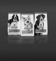 Hill's™ Science Plan™ hondenvoeding met 50% cashback